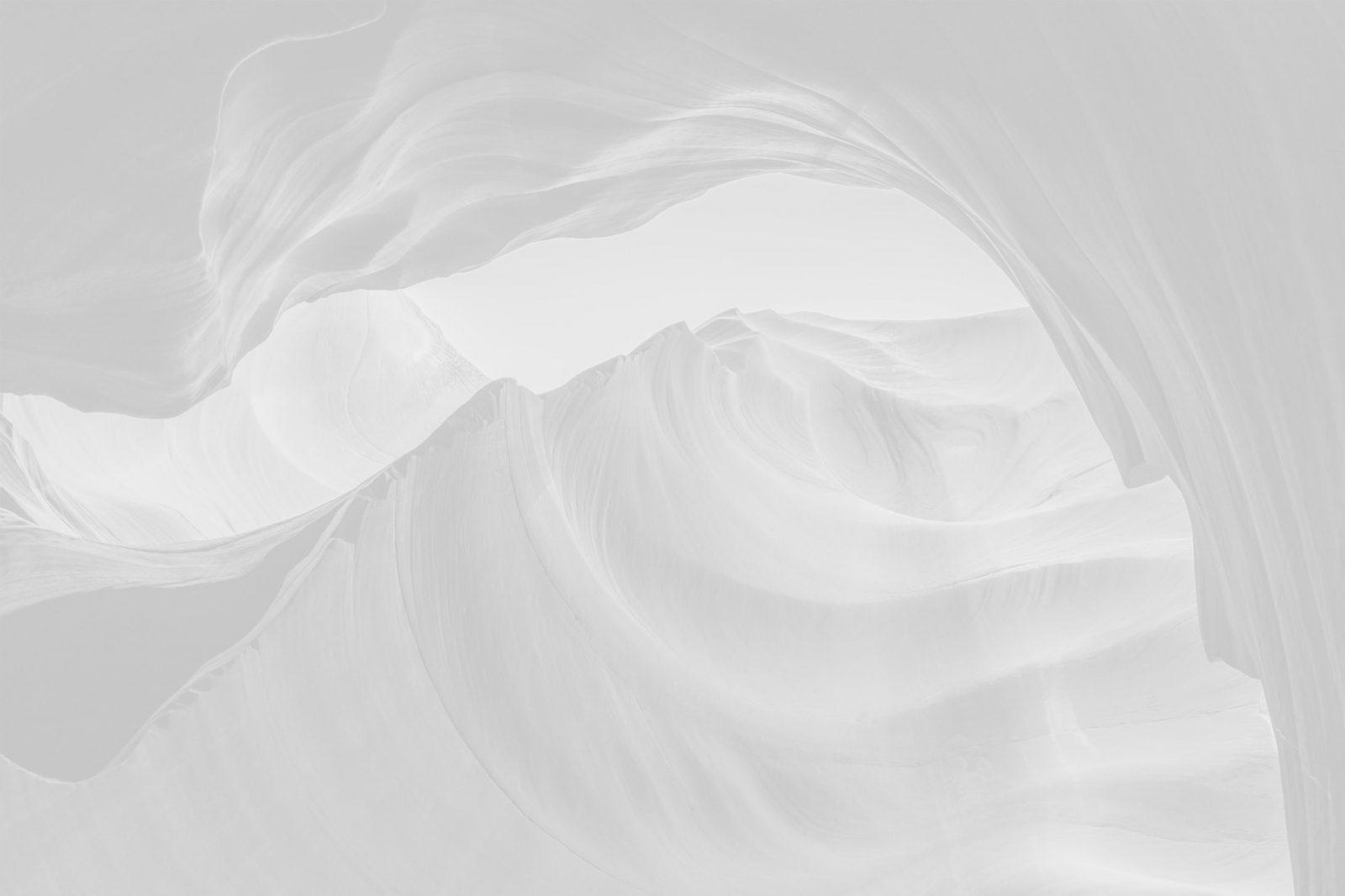 image placeholder 14 min scaled