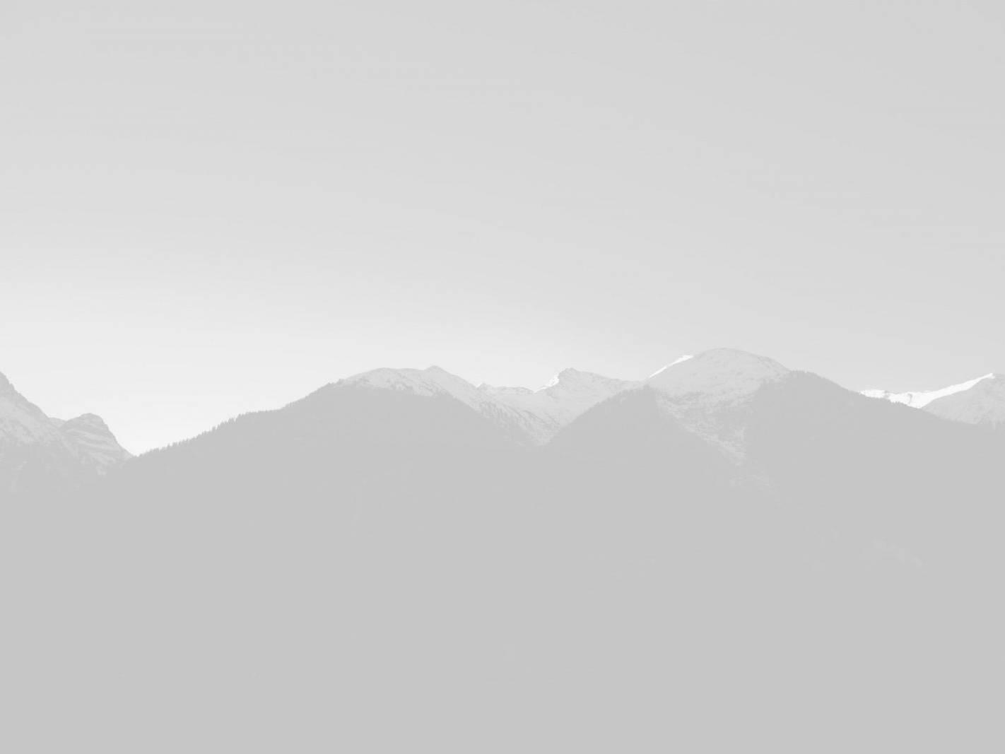 image placeholder 16 min scaled