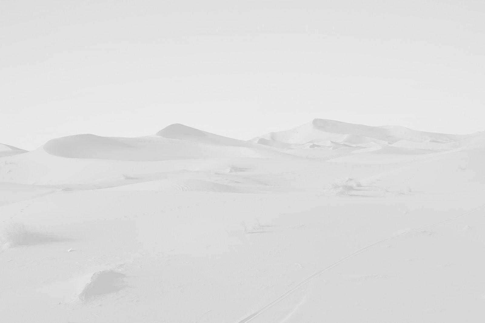 image placeholder 4 min scaled
